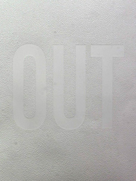 logan-mclain-out