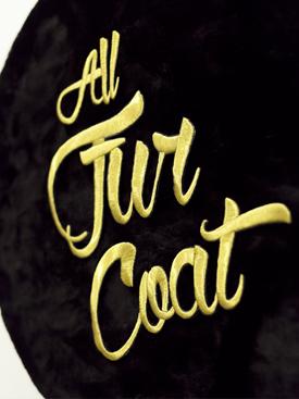 logan_mc_lain_All_Fur_coat