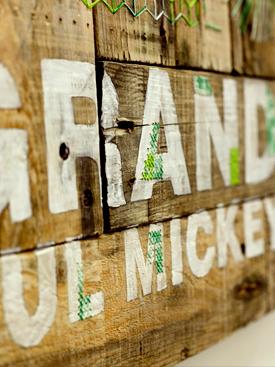 logan_mc_lain_grand-oul-mickey